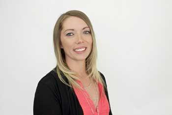 Mortgage Broker Fort McMurray : Jodi Whalen