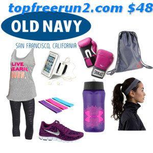 Nike 'Free 5.0' Running Shoe (Women) ..I don't
