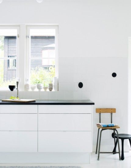 Ikea sten  55 best voxtorp images on Pinterest | Kitchen ideas, Kitchen ...