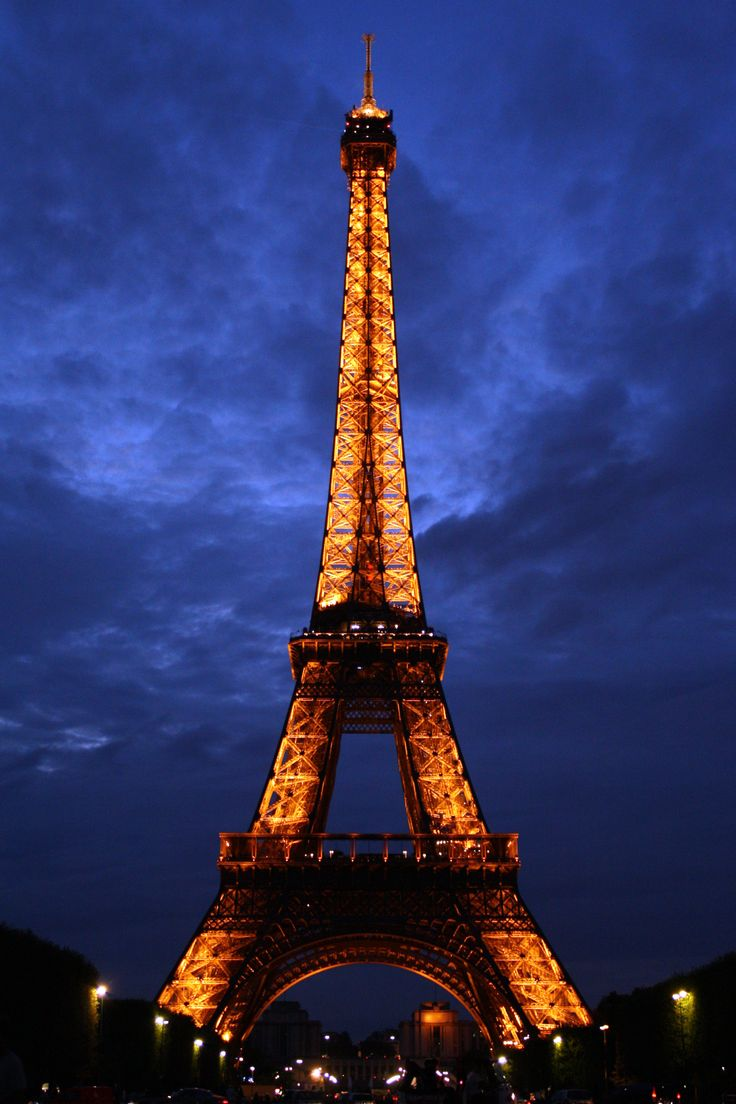 191 best images about tour eiffel on pinterest paris for Places to stay in paris near eiffel tower