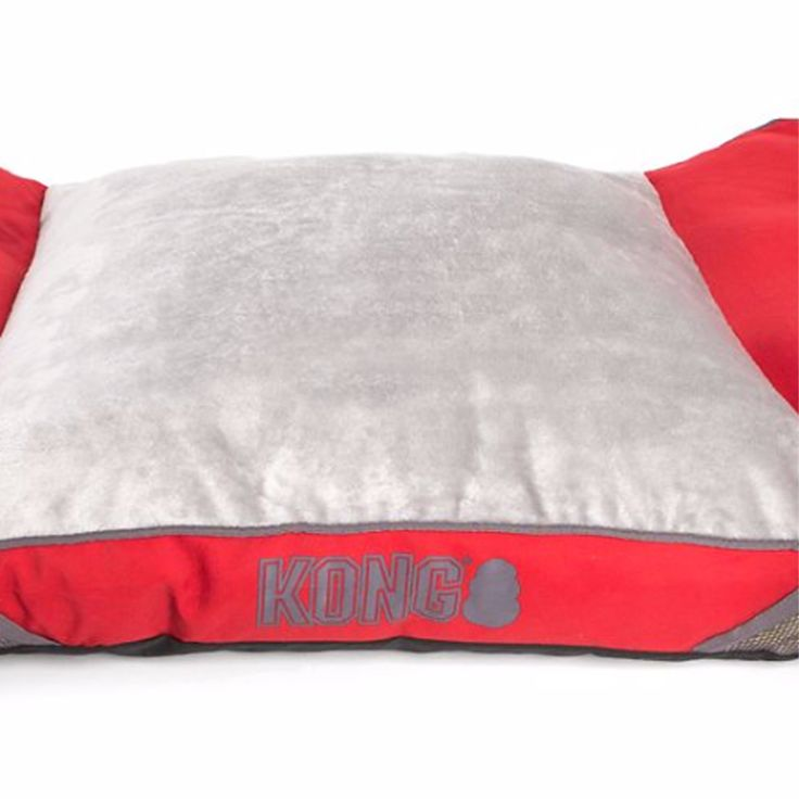 Best 25 Kong Dog Bed Ideas On Pinterest Dog Chew Toys