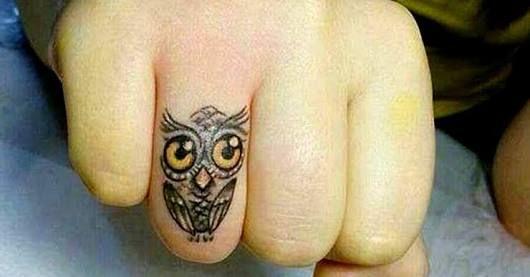 tattoos para dedos - Buscar con Google