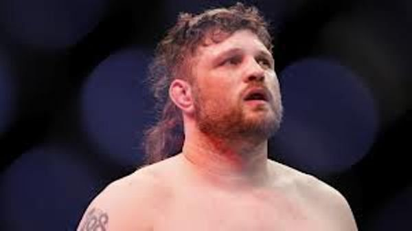 Roy Nelson, Gatekeeper or Future Champ?