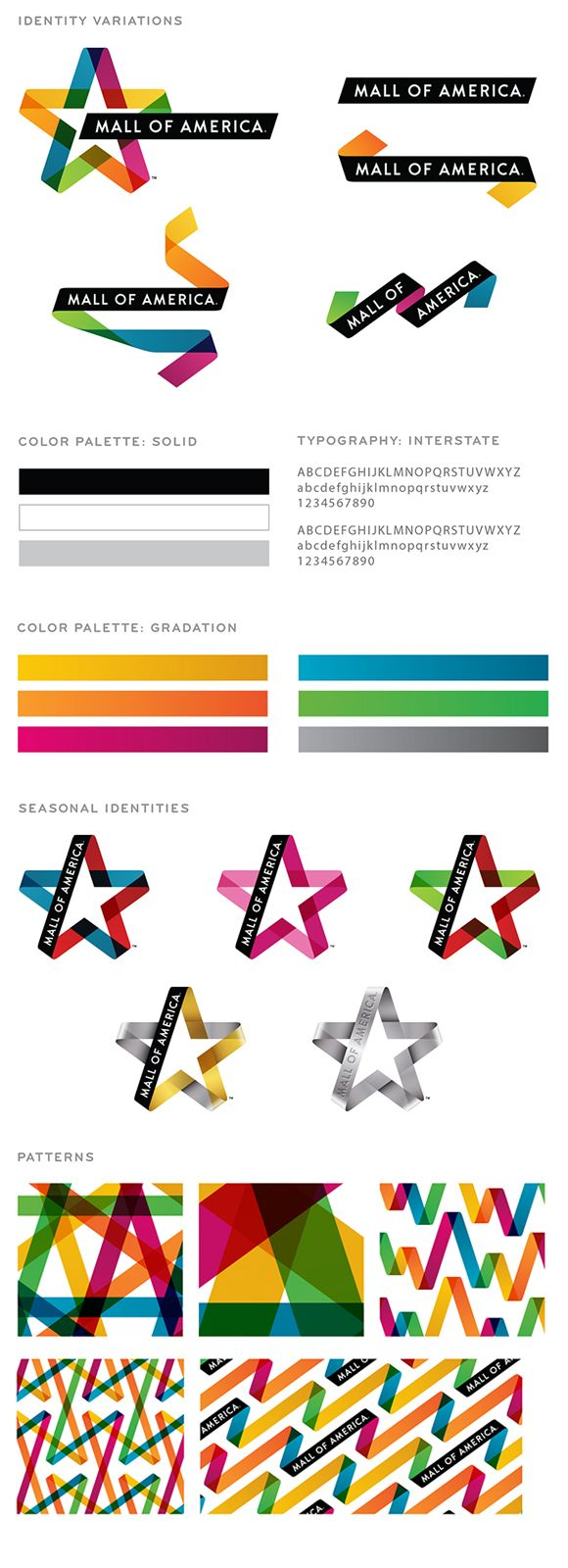 Best 25 mall of america ideas on pinterest great america graphic design inspiration resources freebies jameslax Images