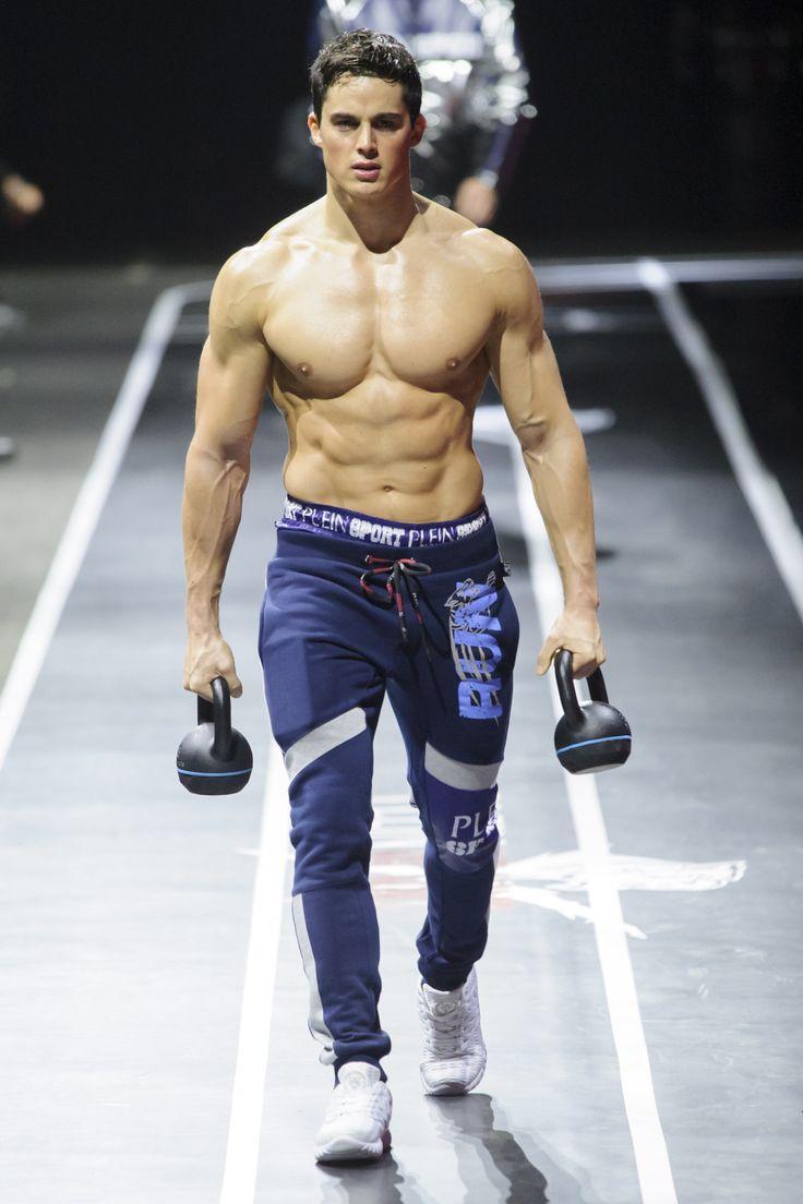 229 Best Pietro Boselli Images On Pinterest Male Models