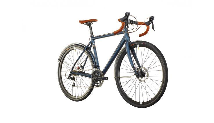 die besten 25 fahrrad g nstig kaufen ideen auf pinterest fahrrad kaufen g nstige fahrr der. Black Bedroom Furniture Sets. Home Design Ideas