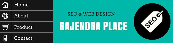 SEO & Website Designing Company Rajendra Place  6ixwebsoft Technology is a top rated website designing and web development firm in Rajendra place. #WebDesign #SEOCompany #6ixwebsoftIndia
