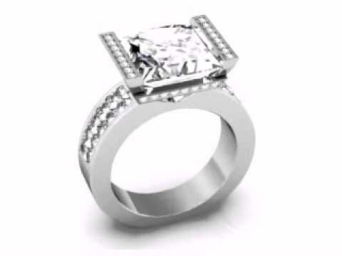 Engagement Rings Dallas   Diamore Diamonds   972 503 8882   Jewelry Stores.  Engagement Rings in Dallas, Texas.  Wholesale diamond rings and loose diamonds.  http://www.diamorediamonds.com/