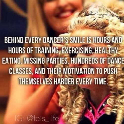 so so true.  @Delaney Parrish Parrish Mavica