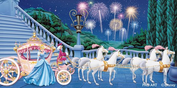 17 best images about disney murals on pinterest disney for Disney world mural