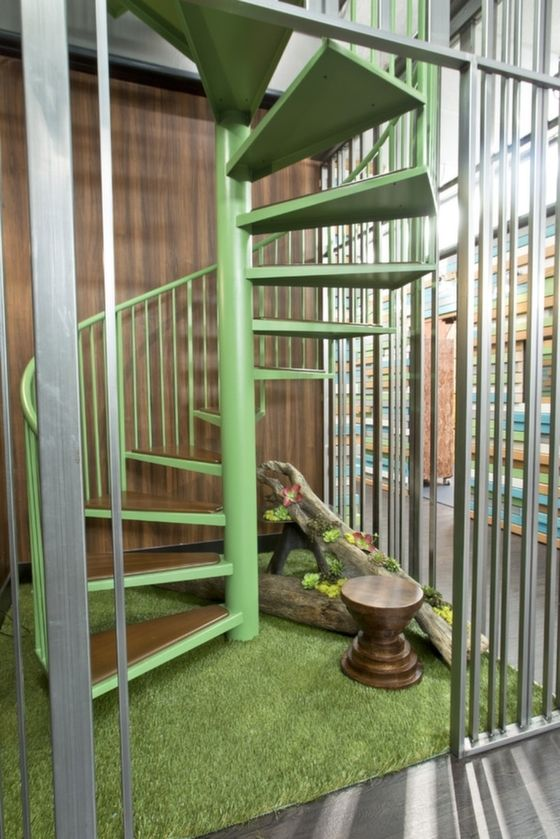 Big Brother Pictures: Big Brother 16 House Pictures Released - 6