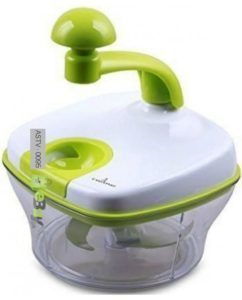 Master Egg Beater Chopper And Spinner Online in Pakistan