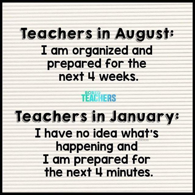 Some Days I Am Straight Up Wingingit Days Im Straight Wingingit Teacher Quotes Funny Bored Teachers Teacher Quotes Inspirational