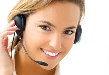 L' Autoresponder - La Tua Segretaria Virtuale - https://www.guidomarconi.com/autoresponder-la-tua-segretaria-virtuale/