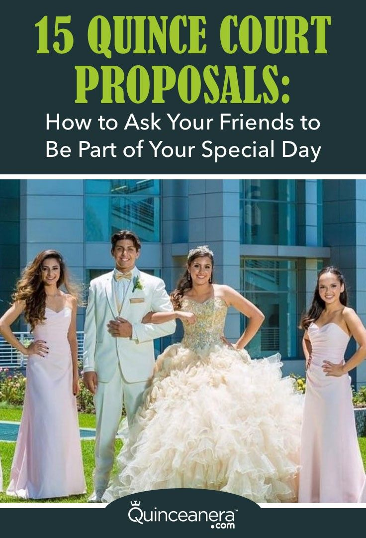190 best Quinceanera Ideas images on Pinterest | Quince ideas ...