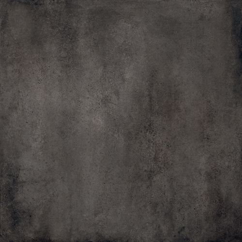 Agora Dark Grey   Artistic Tile