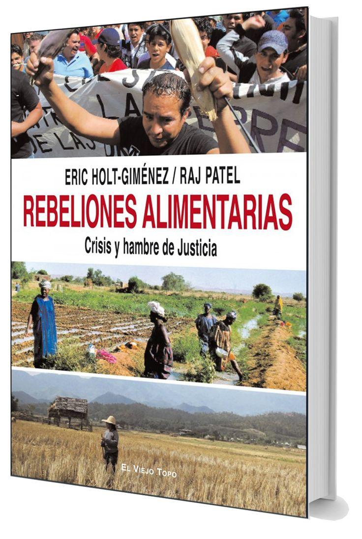 Monsanto glifosato | Ecología | Movimientos sociales | El Viejo Topo