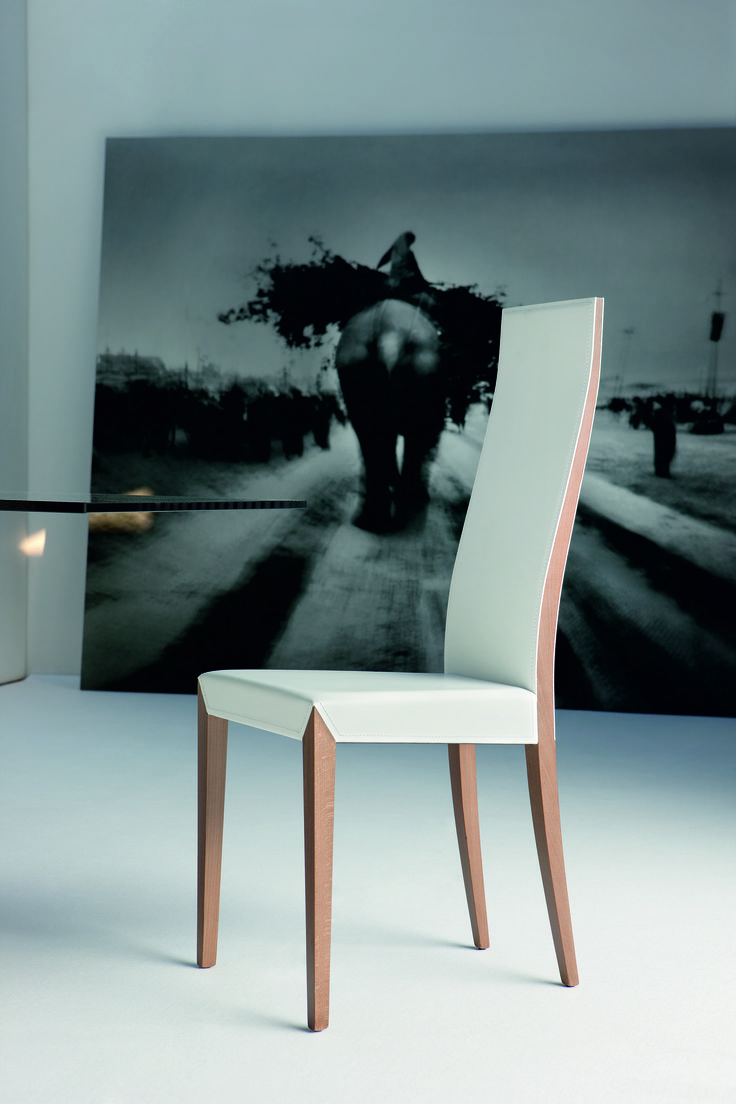 Cuddle chair related keywords amp suggestions cuddle chair long tail - The Lady Chair Will Be The Perfect Example For Elegancy And Style In A Modern Dining