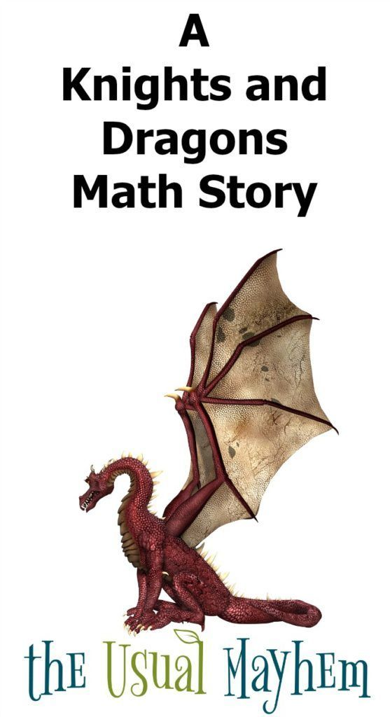 Practice math facts with an ongoing story to entertain your students. A fun and imagination-filled way to learn times tables, and more!