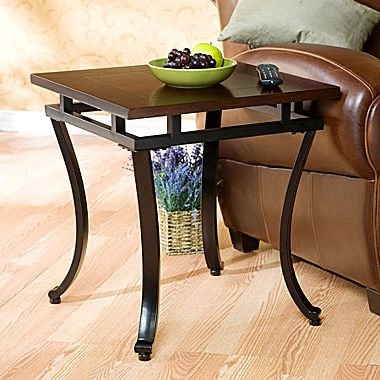 8 Best Home Console Table Images On Pinterest