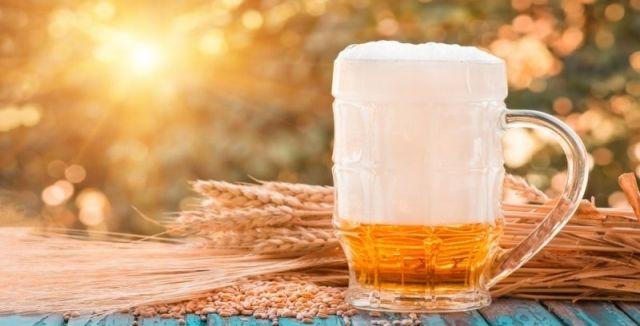 Pivo vám může neuvěřitelně pomoci v domácnosti. Vyčistí nábytek, vyžene octomilky i oživí váš trávník!
