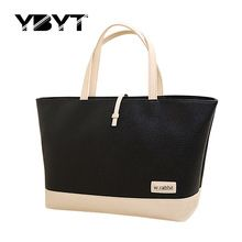 Check out the site: www.nadmart.com   http://www.nadmart.com/products/vintage-casual-color-patchwork-handbags-new-fashion-women-tote-ladies-purse-clutch-famous-designer-brand-shoulder-shopping-bags/   Price: $US $7.98 & FREE Shipping Worldwide!   #onlineshopping #nadmartonline #shopnow #shoponline #buynow