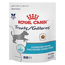 How Much Protein In Royal Canin Dog Food