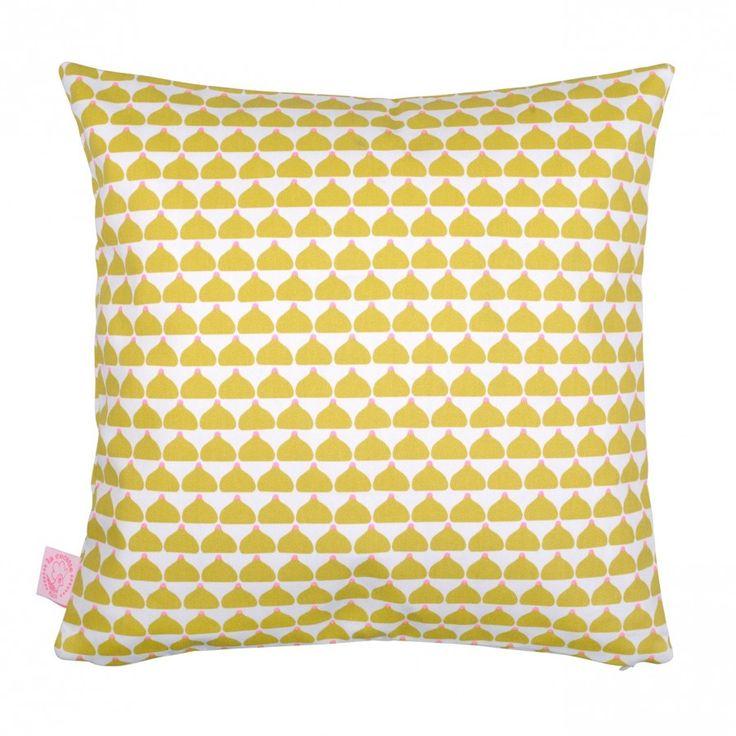 1000 images about tissu coussin sur pinterest parachutes couture facile et triangles. Black Bedroom Furniture Sets. Home Design Ideas