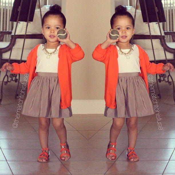 Loving skirts like these lately.