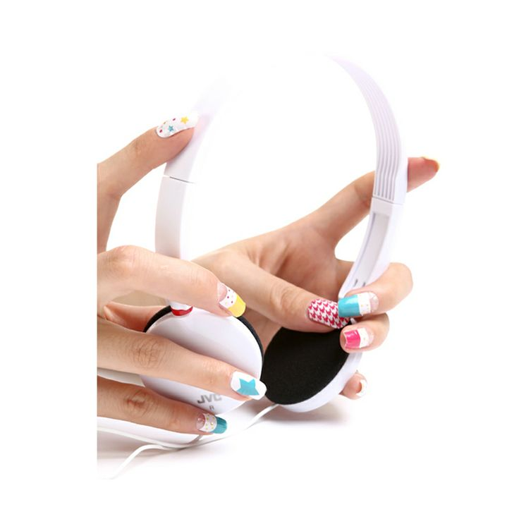 The most simple to use method of creating wonderful  and stunning designs,they are one of the easiest, quickest,  instant nail art products to use on the market! Take a beautiful experience with the hottest nail art stickers trend.  These wonderful nail art stickers.  view  http://www.amazon.com/gp/product/B00H48ULEG
