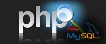 We offer   best php training not just learn it, work on live projects.