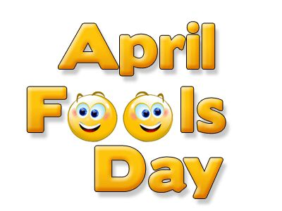 I am the first one to wish you #happy #Aprilfoolsday #Aprilfools #Aprilfoolwishes #Aprilfooljokes #Fools #jokes #images #happyimages