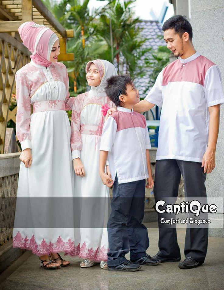 http://bajupestamuslim.net/cantique-gaun-pesta-muslim-putih-pink.html