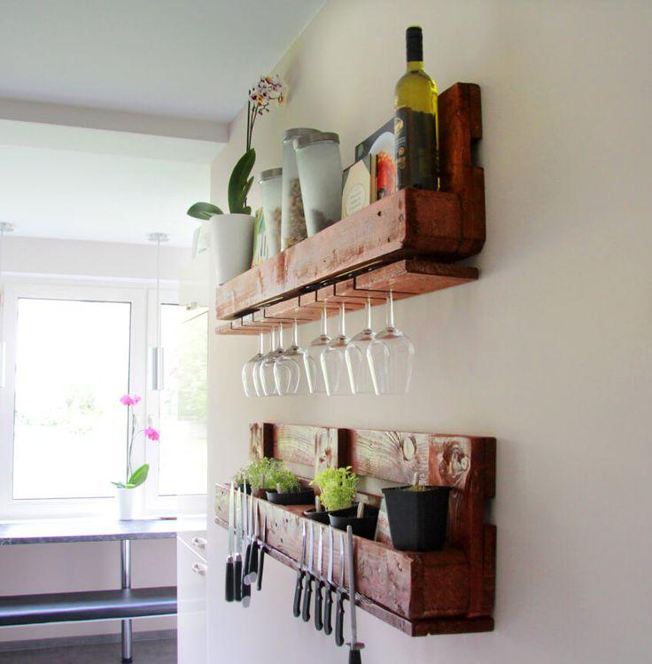 tv rack h ngend neuesten design. Black Bedroom Furniture Sets. Home Design Ideas