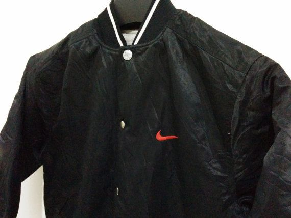 Hey, I found this really awesome Etsy listing at https://www.etsy.com/listing/464876254/free-ship-nike-varsity-jacket-for-kid