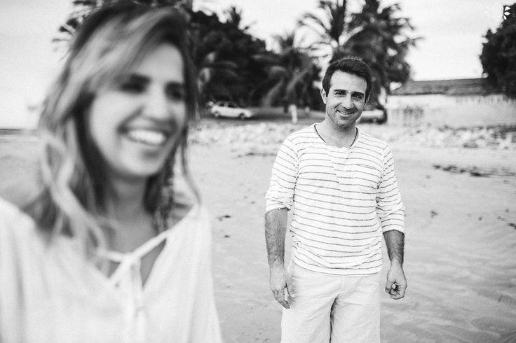 e session Marcélia & Mario   Paracuru CE Wedding Photographer Brazil Fotógrafo de Casamento Fortaleza Destination Wedding Brazilian Destination Wedding Photographer Arthur Rosa  e session marcelia mario por arthur rosa 4