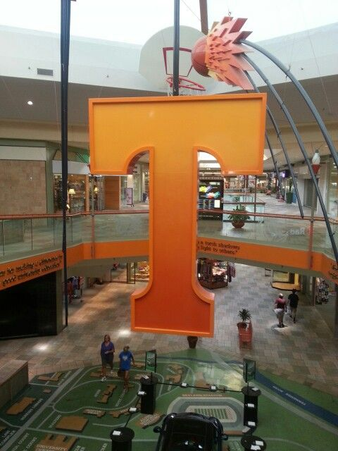 Man Cave Store Dixie Mall : Best images about tn vols on pinterest tennessee