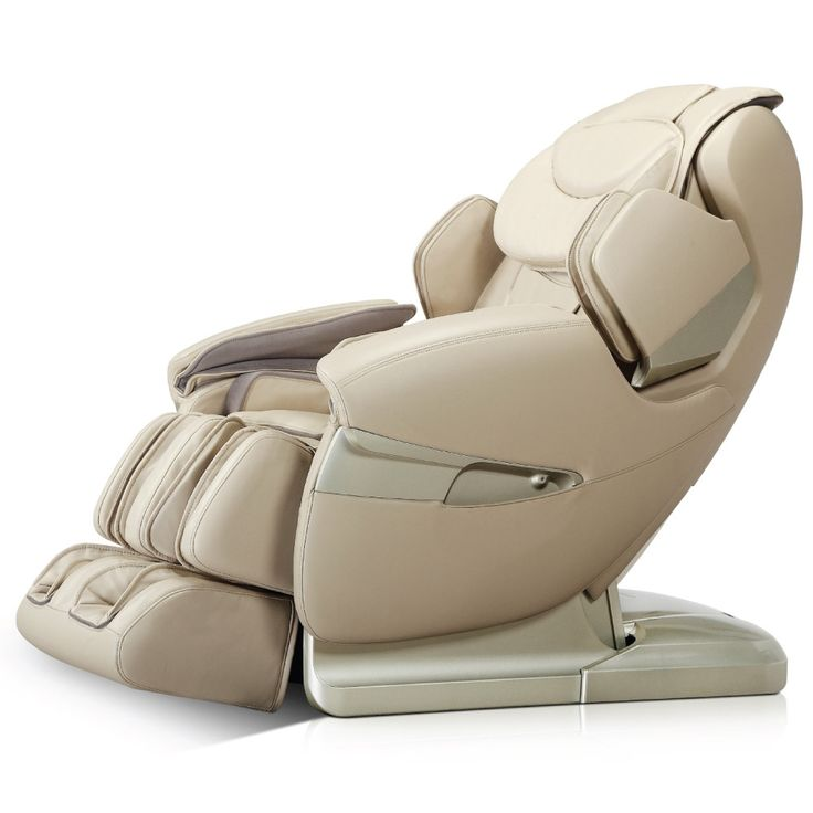 Apex AP-Pro Lotus massage chair has an amazing bluetooth feature. Find out more about the features on this chair at massage chair plu | MCP | Massage chair Plus | Massagechairplus.com