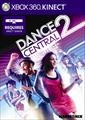 I love Dance Central!! The best workout ever and so fun at the same time!!