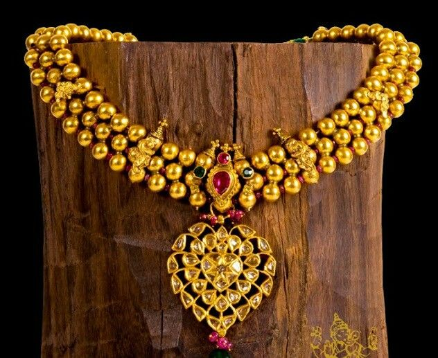 32 best Jewelry images on Pinterest Indian jewelry Jewellery