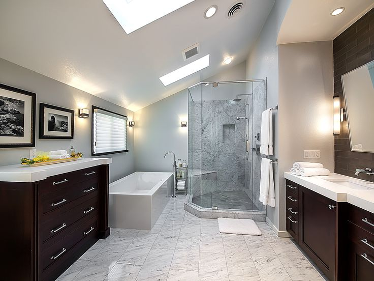 30+ Facts Shower Room Ideas Everyone Thinks Are True Pictures