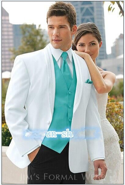 66 best Aulani Wedding Grooms Suits Inspirations images on Pinterest ...