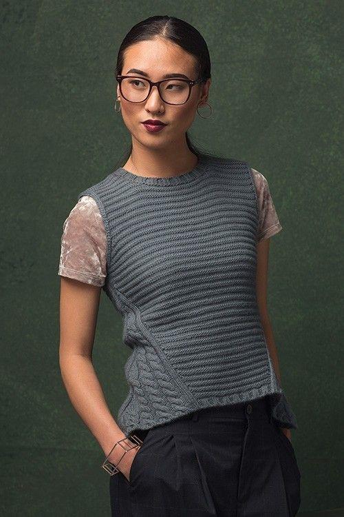 knit.wear Fall/Winter 2017 Digital Edition