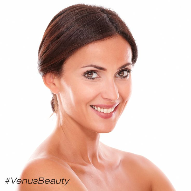 Shrink enlarged pores without surgery with #VenusViva treatments. Find a provider near you. #VenusBeauty #SkinResurfacing #Wrinkles #SkinCare #SmoothSkin #FirmSkin #HealthySkin #AntiAging #NonInvasive #Beauty #NonSurgical #Aesthetics #MedicalAesthetics #RadioFrequency