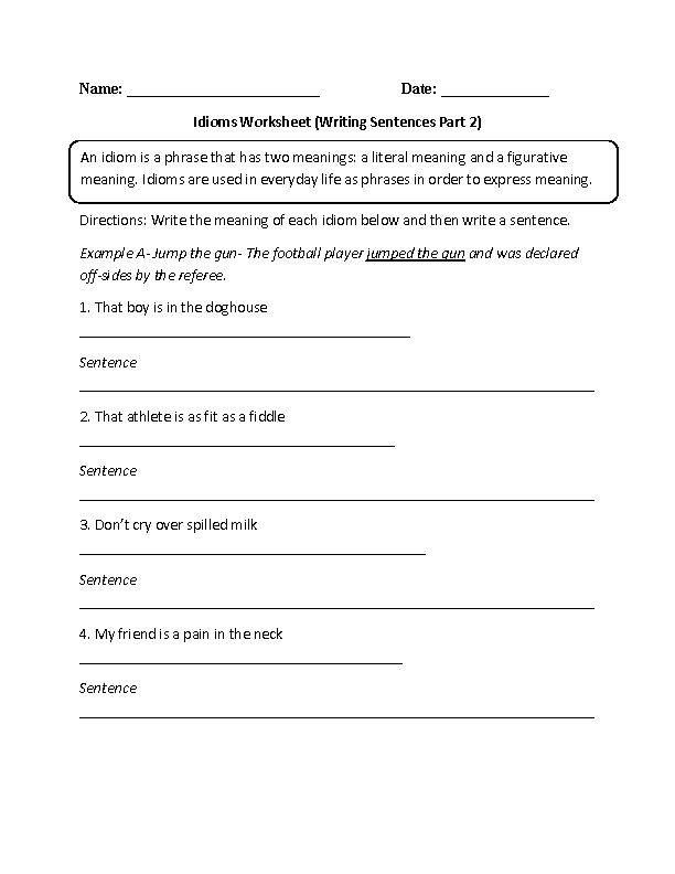Printables Read 180 Worksheets 1000 images about ela 9 on pinterest reading writing and englishlinx com figures of speech worksheets