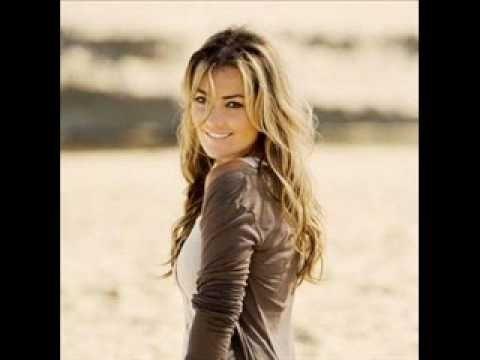 Amaia Montero en 'Quiero ser': cantautora vasca de Irún, cantante pop y de baladas con un estilo melismático peculiar, ex componente del grupo La Oreja de Van Goh.