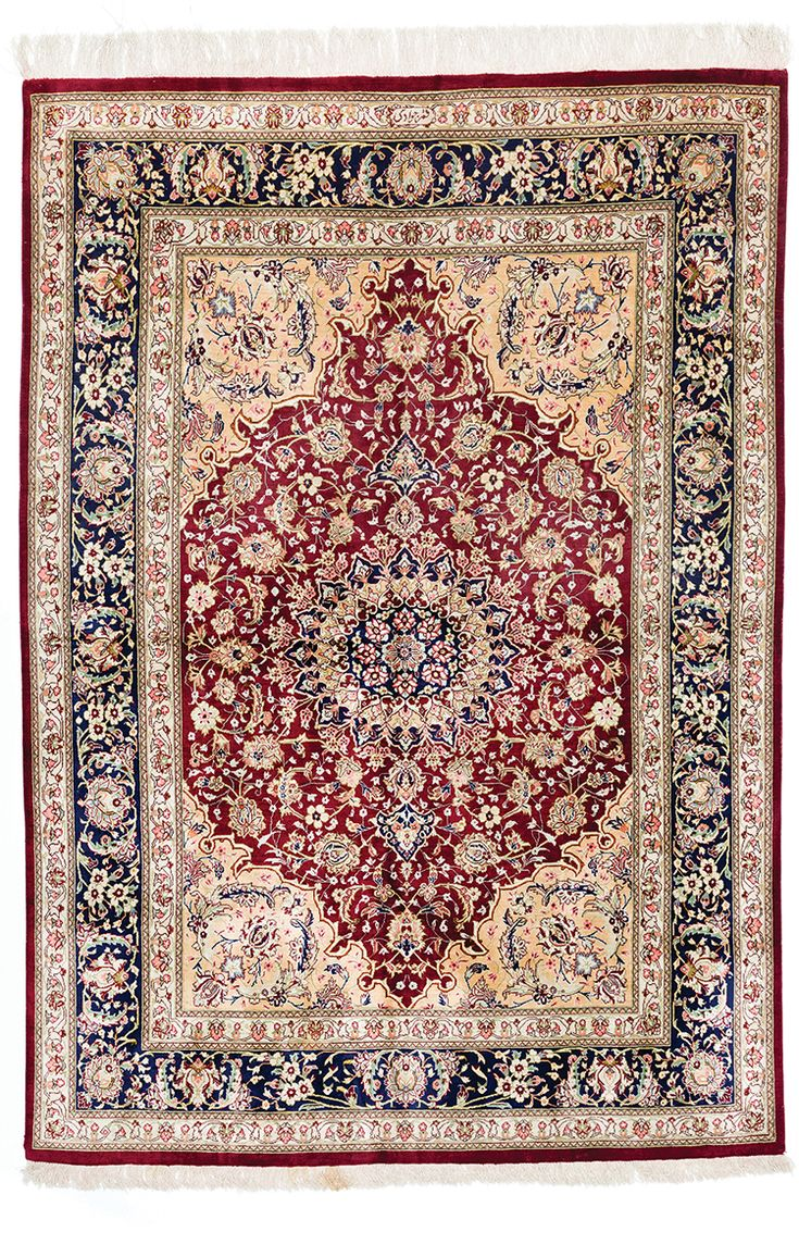 carpet sign teppiche affordable morgenland teppiche orient and modern carpets free shipping and. Black Bedroom Furniture Sets. Home Design Ideas
