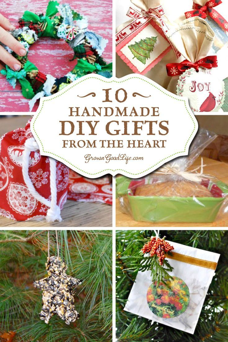 371 Best Crafting Images On Pinterest Christmas Decor