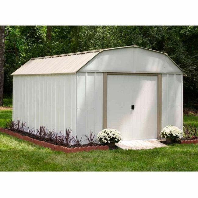 Steel Building Kits And Metal Buildings By Steel Building: Best 25+ Storage Shed Kits Ideas On Pinterest