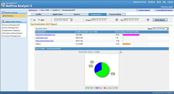 spy software filter for 3us-as01